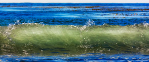 Slider3-Ocean-Wave